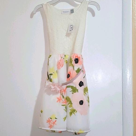 Easter Dress 🐇